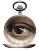 eye-watch-logo-small